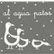 ropitasymas_AlAguaPatos