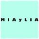 ropitasymas_milaLia