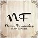 ropitasymas_nomaFernandez