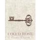 ropitasymas_CoccoRose