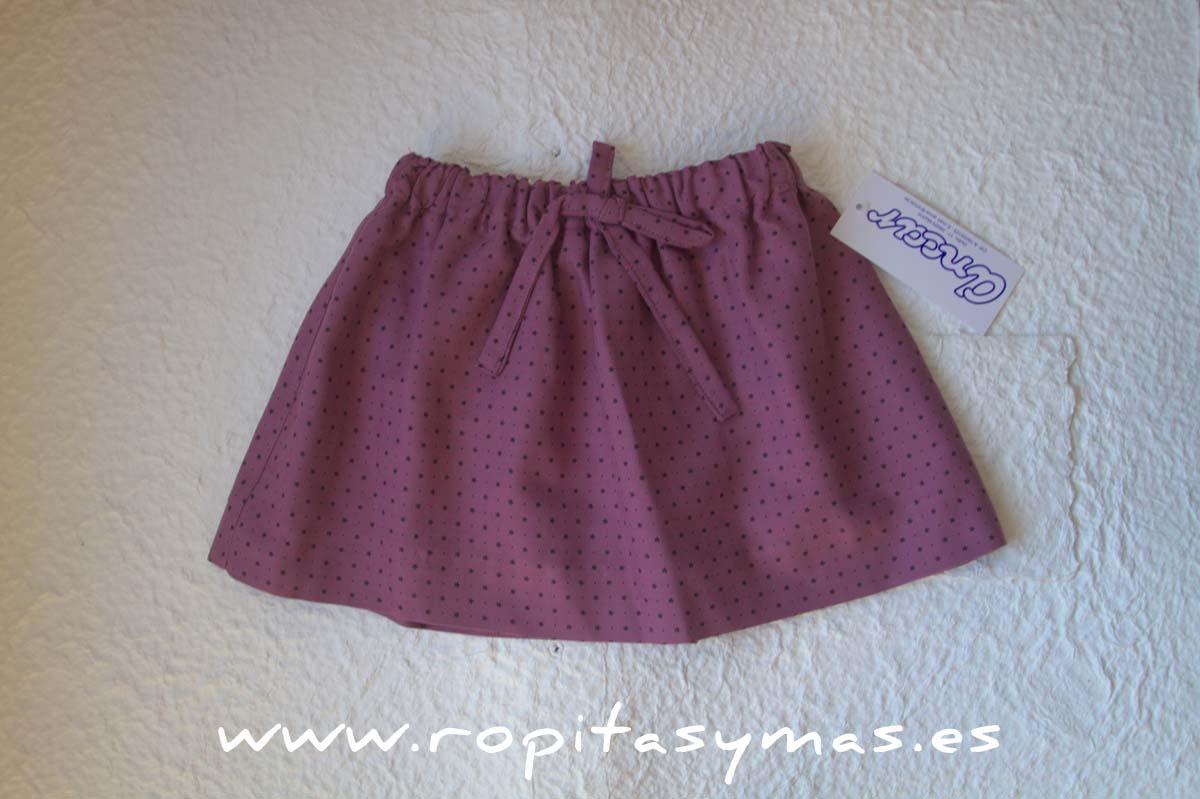 W16-ANCAR270 faldas