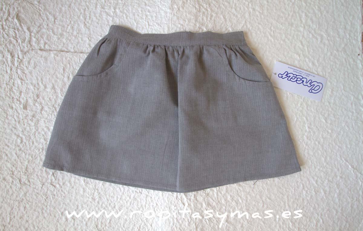 W16-ANCAR-1000 faldas