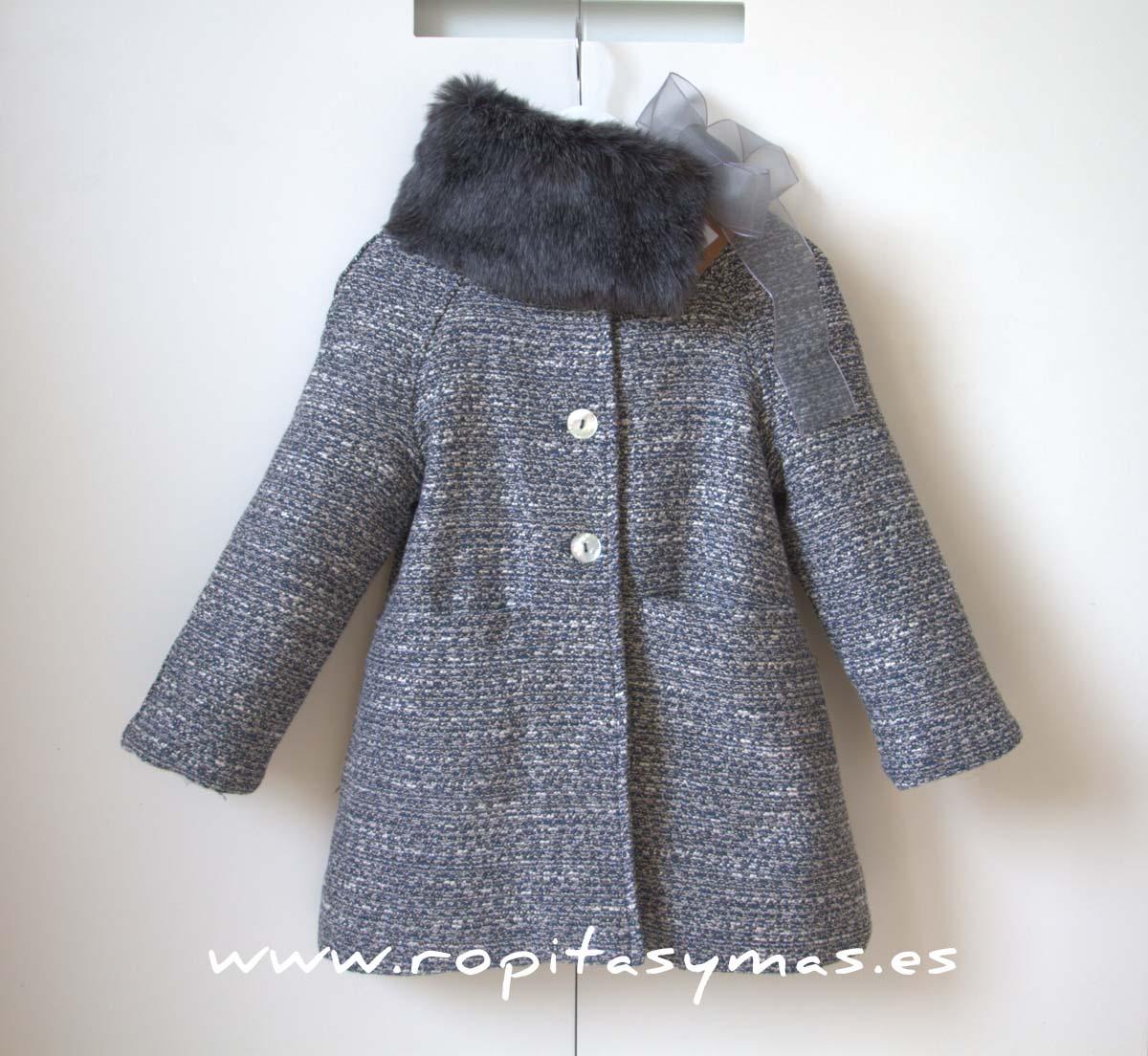 W16-ANCAR6000 abrigos
