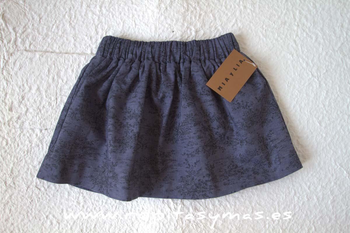W16-MIAYLIA-1037 faldas