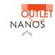 ropitasymas_nanos