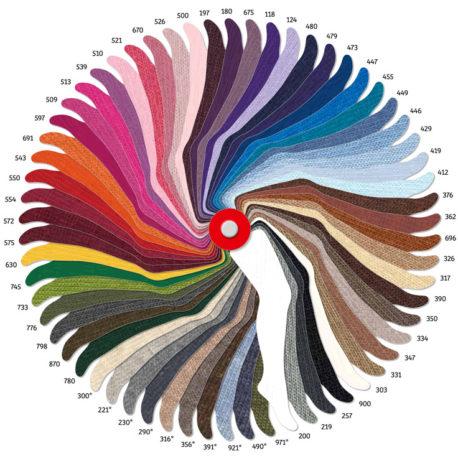 colores-condor