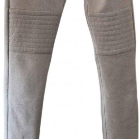 pantalon-pitillo (1)