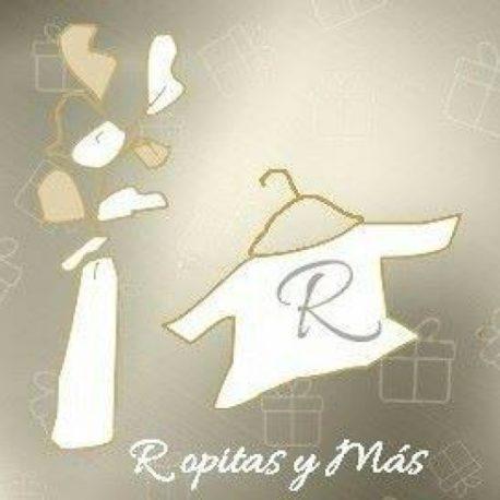 cropped-LogoPlata.jpg