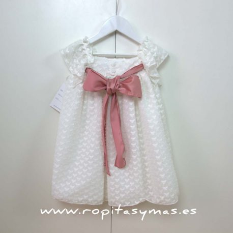 S17-COCCO-ROSSE-105