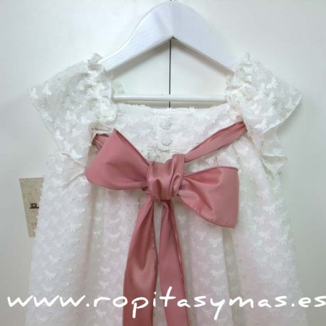 S17-COCCO-ROSSE-109