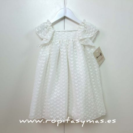S17-COCCO-ROSSE-115