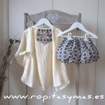 S17-COCCO-ROSSE-3533