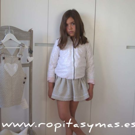 S17-COCCO-ROSSE-908