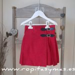 S17-COCCO-ROSSE-9201