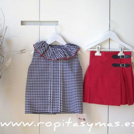 S17-COCCO-ROSSE-9207