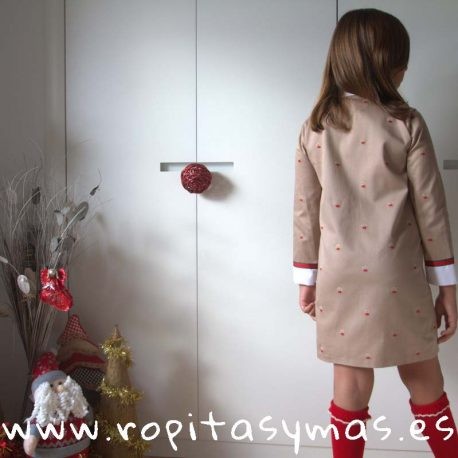 W17-COCCO-ROSSE-171218-001
