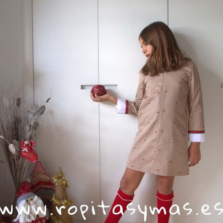 W17-COCCO-ROSSE-171218-002