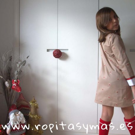W17-COCCO-ROSSE-171218-004