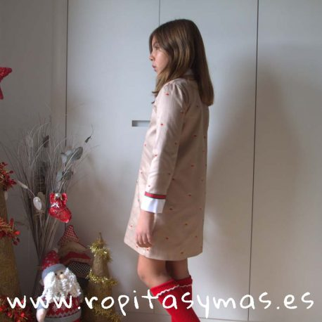W17-COCCO-ROSSE-171218-005