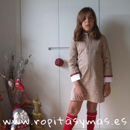 W17-COCCO-ROSSE-171218-006