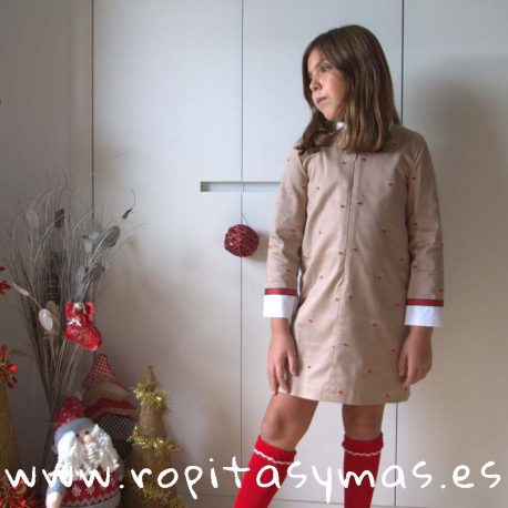 W17-COCCO-ROSSE-171218-007
