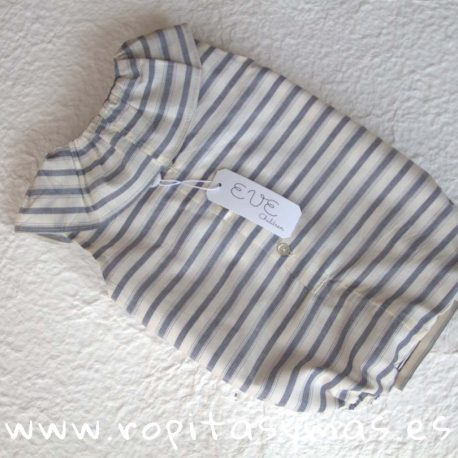 S18-EVE-CHILDREN-180325-09