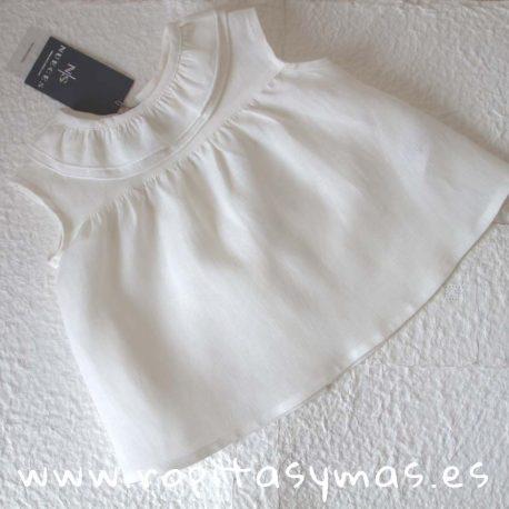 S18-NUECESKIDS-182504-012