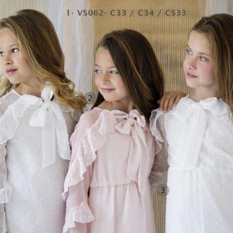 VS062-VESTIDO-PARIS-2-1170×780
