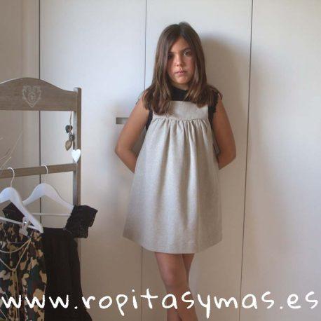 S18-MIAYLIA-180217-131