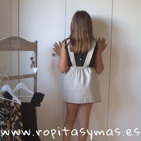 S18-MIAYLIA-180217-140