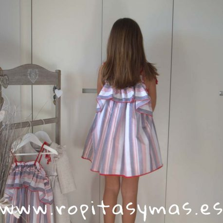 S18-COCCO-ROSSE-180306-111
