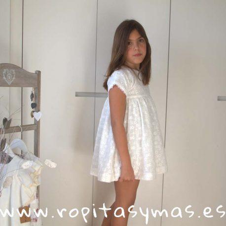 S18-MIAYLIA-180304-145