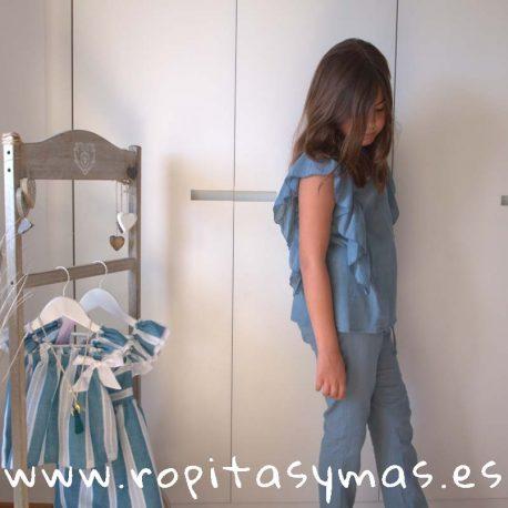 S18-MIAYLIA-180405-05