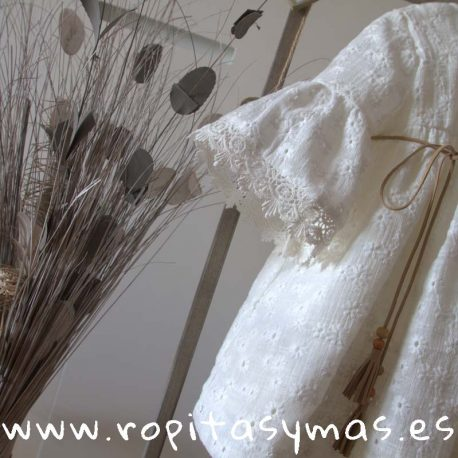 S18-PARA-SOFIA180205-008
