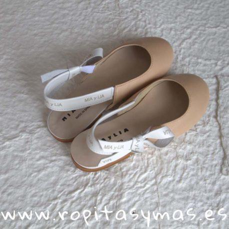 S18-MIAyLIA-180323-06
