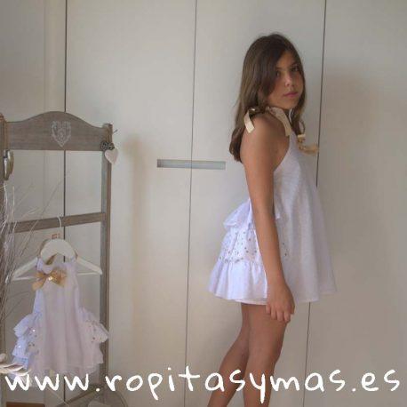 S18-PETITE-MARIETTE-180406-02