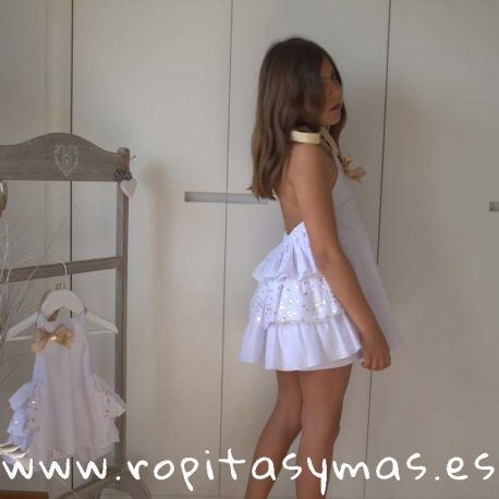 S18-PETITE-MARIETTE-180406-04