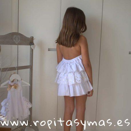 S18-PETITE-MARIETTE-180406-09