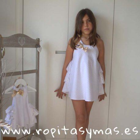 S18-PETITE-MARIETTE-180406-10