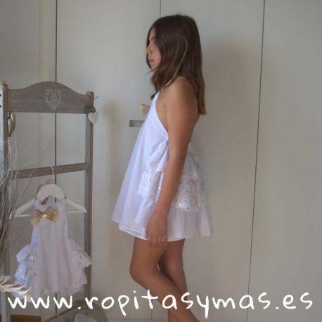 S18-PETITE-MARIETTE-180406-11