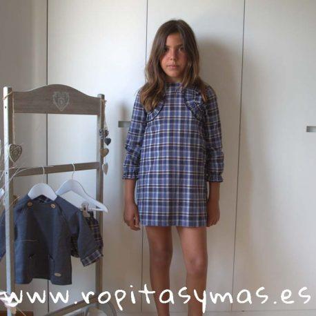 W-18EVE-CHILDREN162