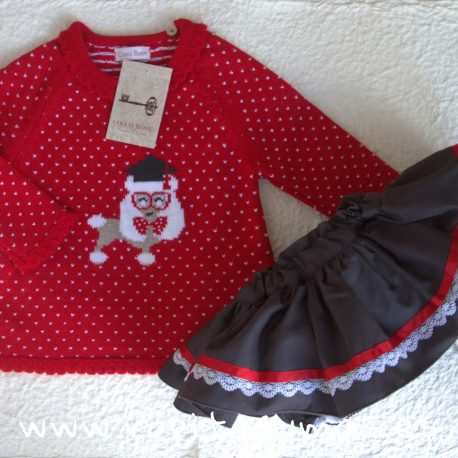 W-18COCCO-ROSSE-001