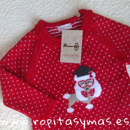 W-18COCCO-ROSSE-003