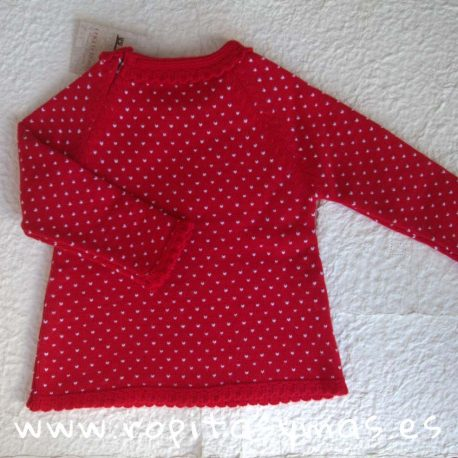 W-18COCCO-ROSSE-004