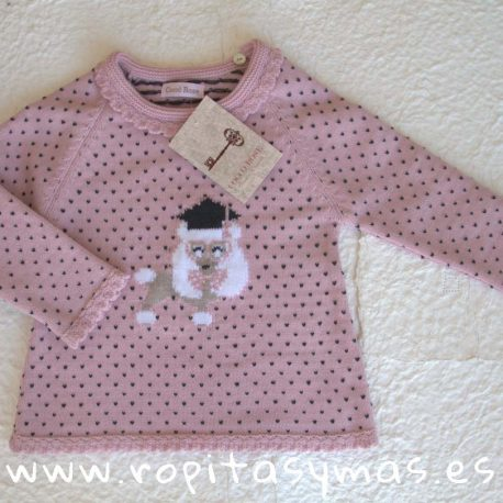 W-18COCCO-ROSSE-005