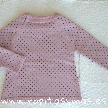 W-18COCCO-ROSSE-007