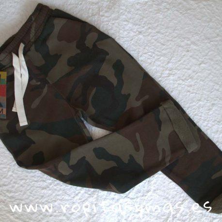 W-18MIA-Y-LIA-KHLUM-102