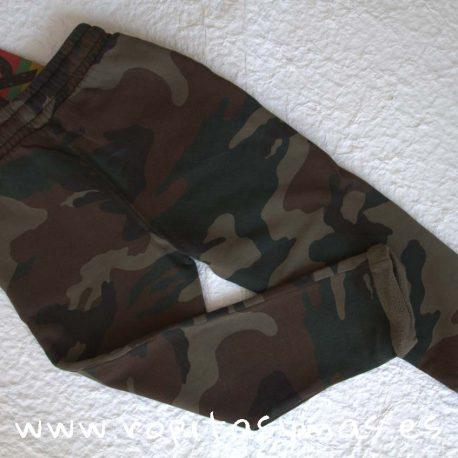 W-18MIA-Y-LIA-KHLUM-103
