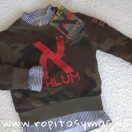 W-18MIA-Y-LIA-KHLUM-105