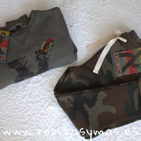 W-18MIA-Y-LIA-KHLUM-113